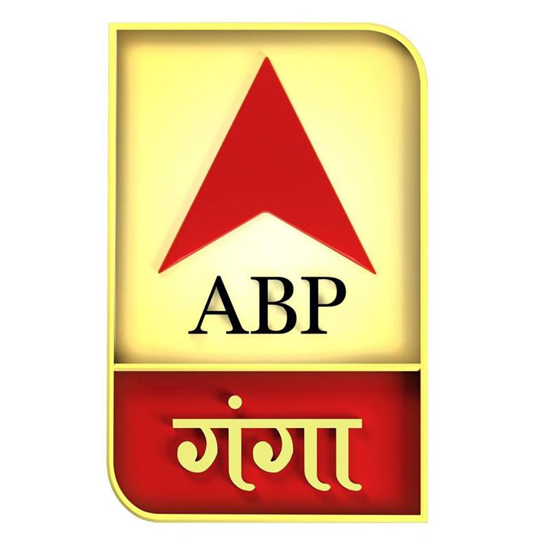ABP Ganga, news channel for UP/UK, set for 15 April launch