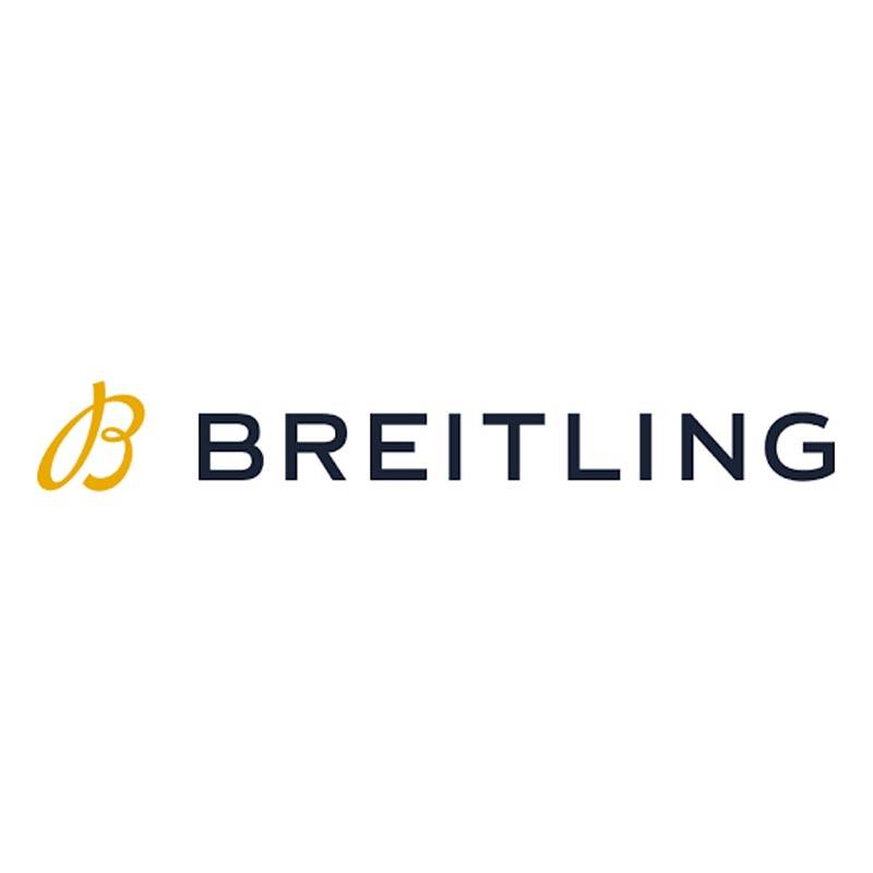 http://www.indiantelevision.com/sites/default/files/styles/230x230/public/images/tv-images/2019/04/15/breitling.jpg?itok=zzXSm1Nq