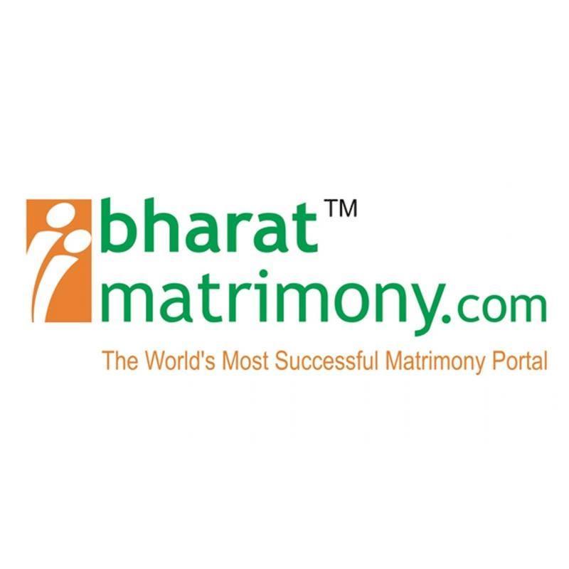 https://www.indiantelevision.com/sites/default/files/styles/230x230/public/images/tv-images/2019/04/16/matrimoney.jpg?itok=2GPxGfTF