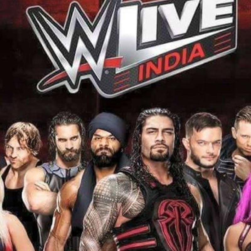 http://www.indiantelevision.com/sites/default/files/styles/230x230/public/images/tv-images/2019/04/16/wwe.jpg?itok=RTXkwcRr