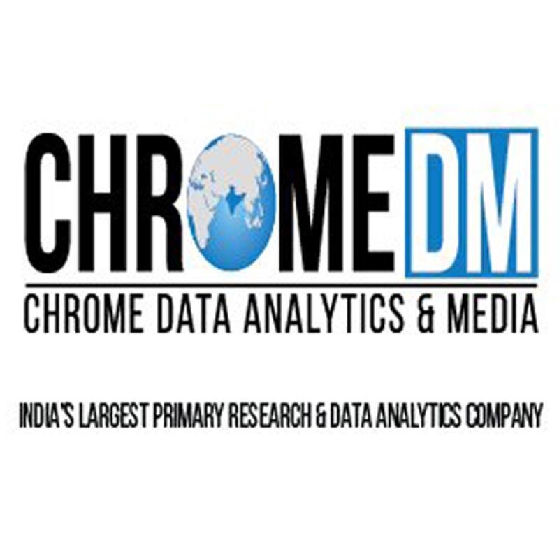 https://www.indiantelevision.com/sites/default/files/styles/230x230/public/images/tv-images/2019/04/18/chromeDM.jpg?itok=3o38dbT_