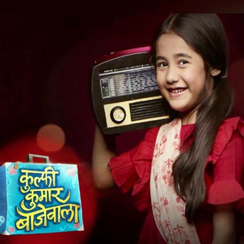 http://www.indiantelevision.com/sites/default/files/styles/230x230/public/images/tv-images/2019/04/18/kulfi.jpg?itok=lSwSANfL