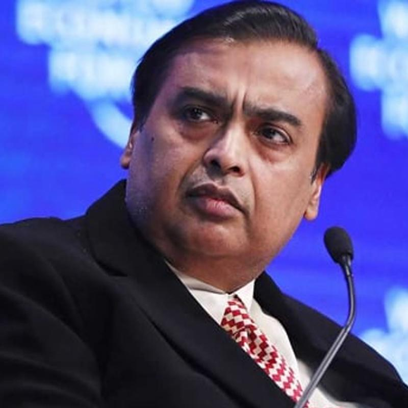 https://www.indiantelevision.com/sites/default/files/styles/230x230/public/images/tv-images/2019/04/19/Mukesh-Ambani.jpg?itok=pl7iyHeL