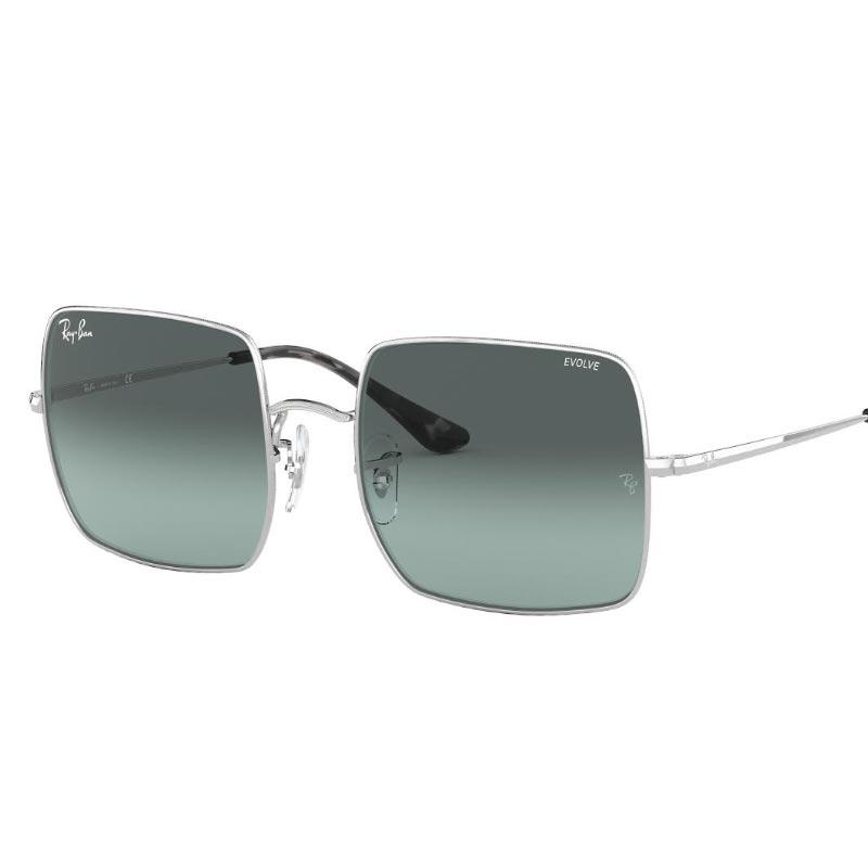 http://www.indiantelevision.com/sites/default/files/styles/230x230/public/images/tv-images/2019/04/24/rayban.jpg?itok=GrdvoEqC