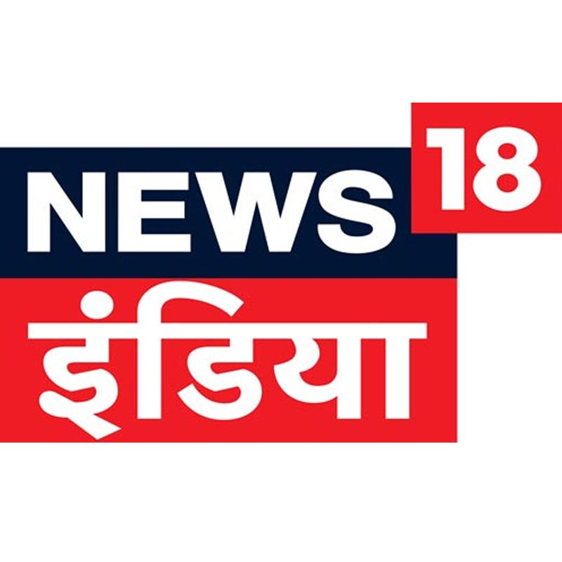 http://www.indiantelevision.com/sites/default/files/styles/230x230/public/images/tv-images/2019/05/17/news18_india.jpg?itok=UjvdzAgt