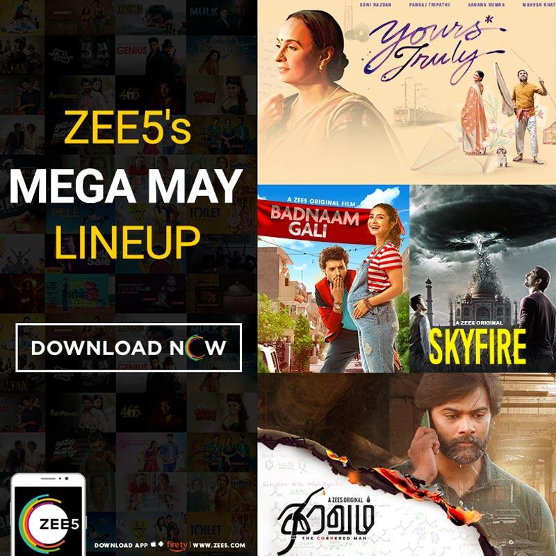 http://www.indiantelevision.com/sites/default/files/styles/230x230/public/images/tv-images/2019/05/17/z5ee.jpg?itok=k8PqeM5n