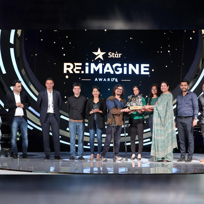https://www.indiantelevision.com/sites/default/files/styles/230x230/public/images/tv-images/2019/05/18/stage.jpg?itok=MABf87zW