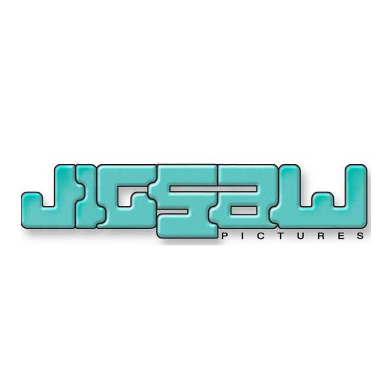 http://www.indiantelevision.com/sites/default/files/styles/230x230/public/images/tv-images/2019/05/21/jigsaw.jpg?itok=zIQJNS18