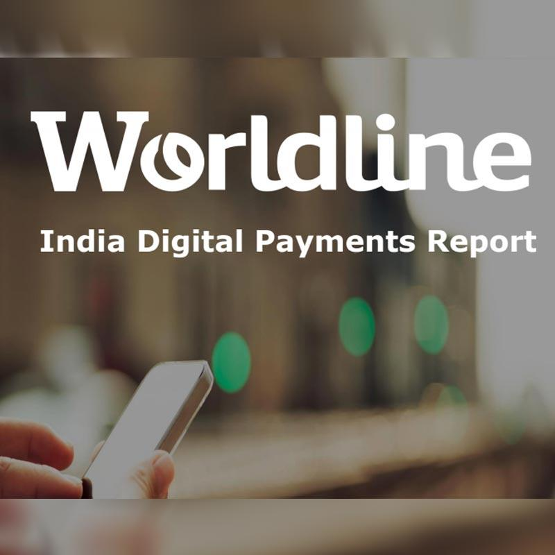 https://www.indiantelevision.com/sites/default/files/styles/230x230/public/images/tv-images/2019/05/21/worldline.jpg?itok=5DtH8pu0