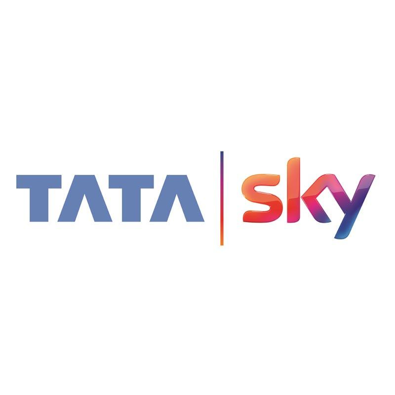 http://www.indiantelevision.com/sites/default/files/styles/230x230/public/images/tv-images/2019/05/22/tatasky.jpg?itok=9DxSD8UX