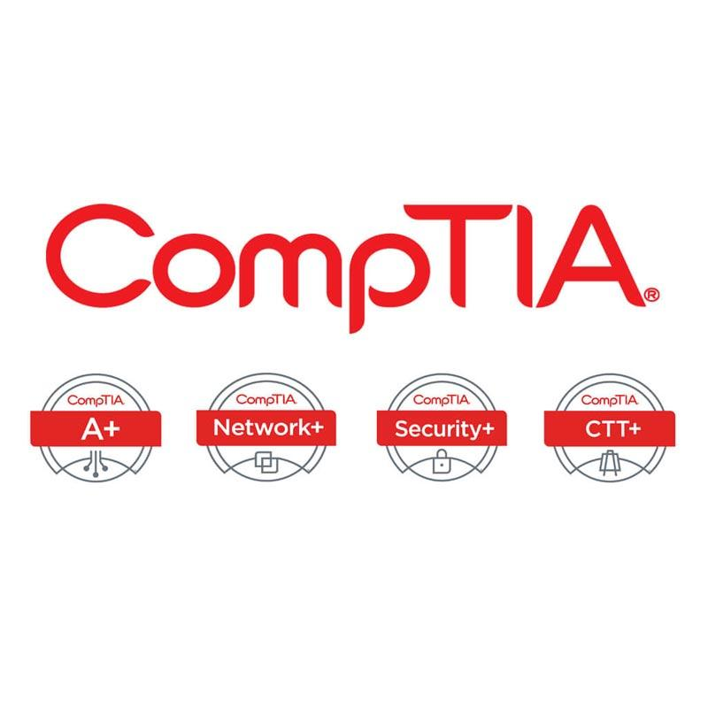 How to Get CompTIA A+ Certification with PrepAway IT