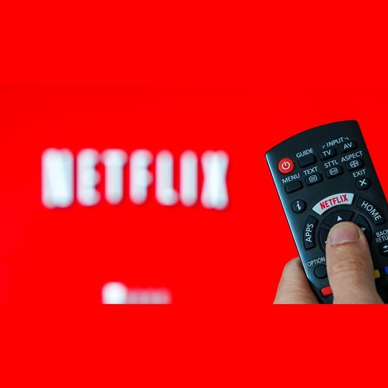 https://www.indiantelevision.com/sites/default/files/styles/230x230/public/images/tv-images/2019/05/25/Netflix_OTT.jpg?itok=nzzhFFcX