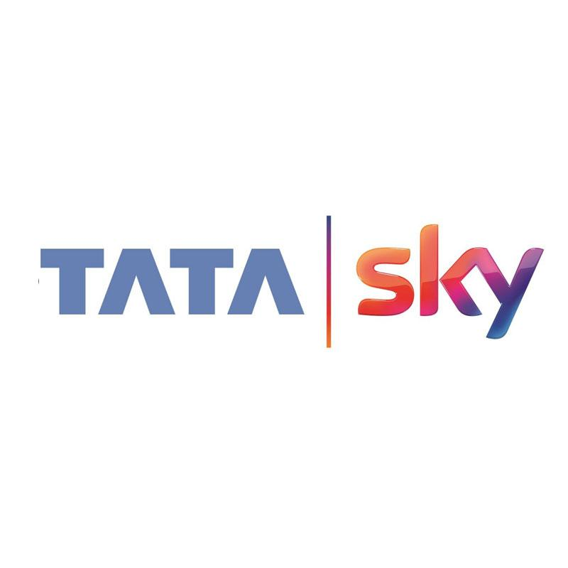 http://www.indiantelevision.com/sites/default/files/styles/230x230/public/images/tv-images/2019/06/13/tatasky.jpg?itok=Jg8oN6DO