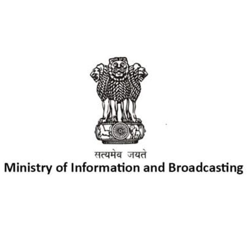 https://www.indiantelevision.com/sites/default/files/styles/230x230/public/images/tv-images/2019/06/18/MIB.jpg?itok=Ev9xmsO7
