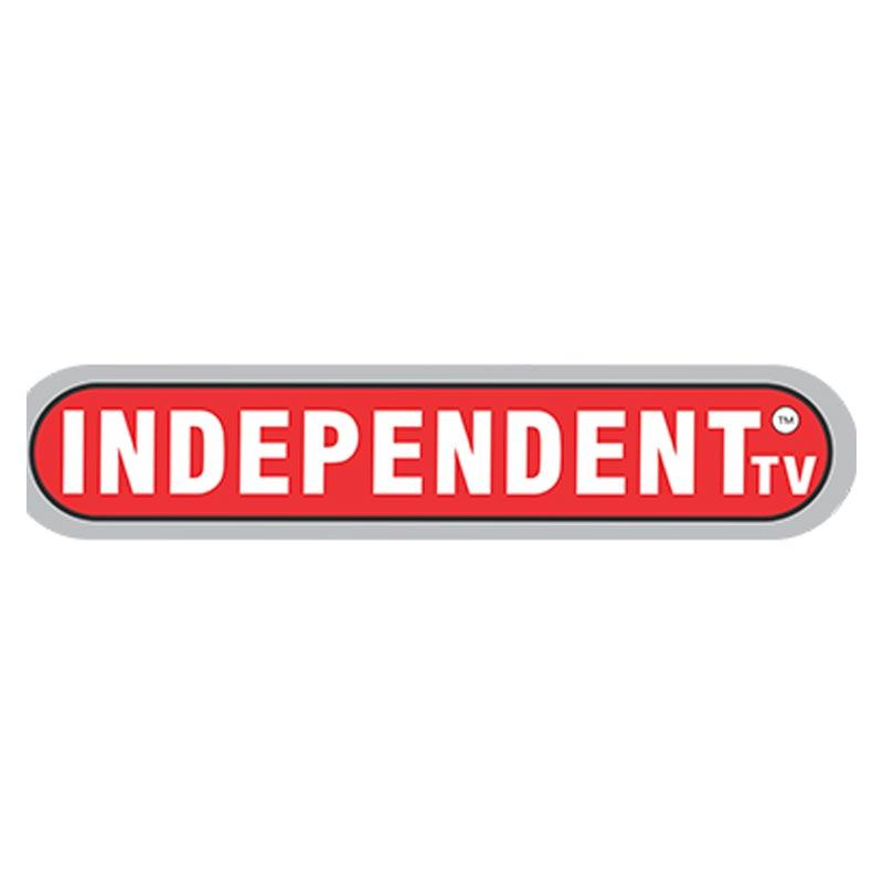 http://www.indiantelevision.com/sites/default/files/styles/230x230/public/images/tv-images/2019/06/18/independent_0.jpg?itok=ROmEpno2