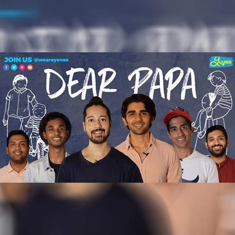 https://www.indiantelevision.com/sites/default/files/styles/230x230/public/images/tv-images/2019/06/18/yuvaa.jpg?itok=qClEg5w4