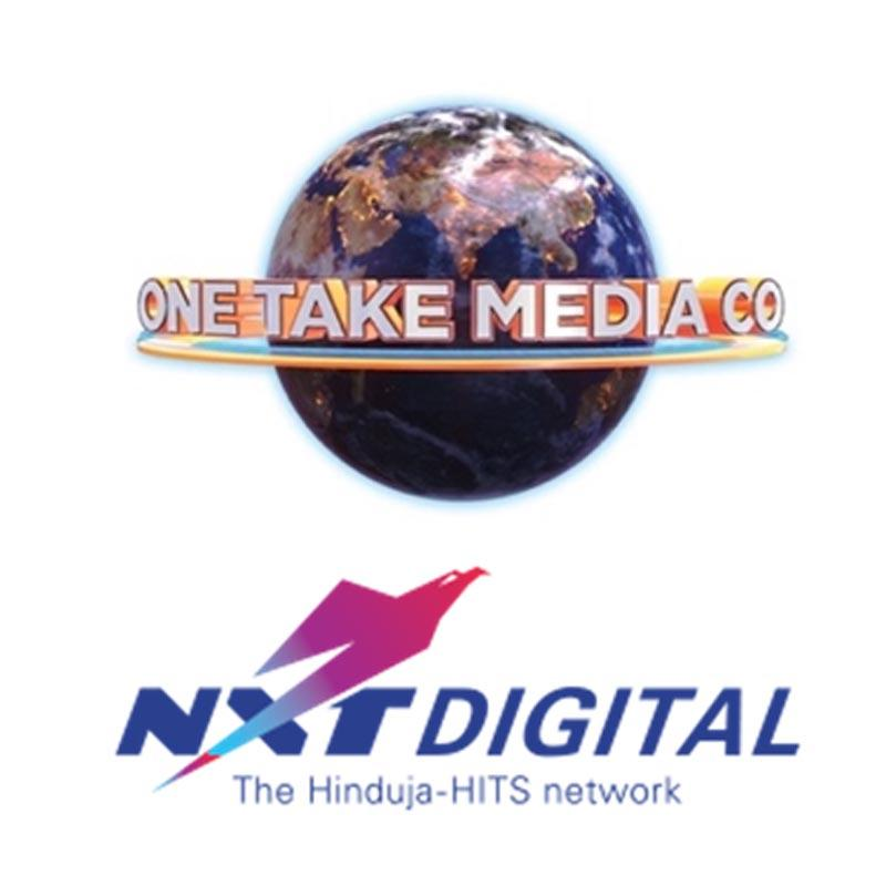 https://www.indiantelevision.com/sites/default/files/styles/230x230/public/images/tv-images/2019/06/24/onetake.jpg?itok=3rpyM7wk