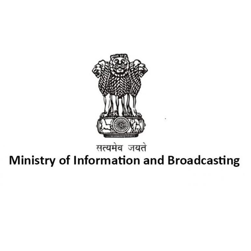 https://www.indiantelevision.com/sites/default/files/styles/230x230/public/images/tv-images/2019/06/25/mib.jpg?itok=JVy2kp-z