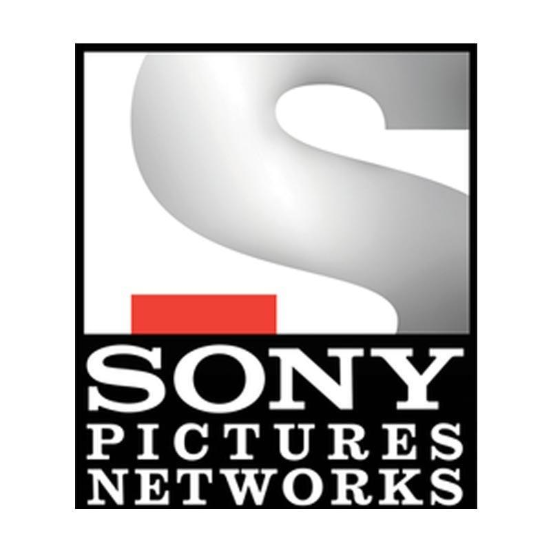http://www.indiantelevision.com/sites/default/files/styles/230x230/public/images/tv-images/2019/06/25/sony.jpg?itok=7fzDAJfb