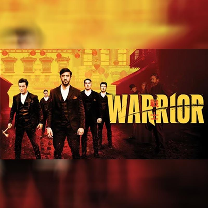 http://www.indiantelevision.com/sites/default/files/styles/230x230/public/images/tv-images/2019/06/25/warrior.jpg?itok=YuD8UXj_