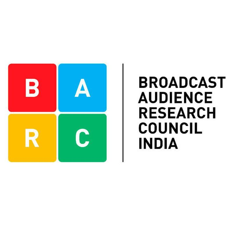 BARC week 27: Not too much impact on English news genre ratings in