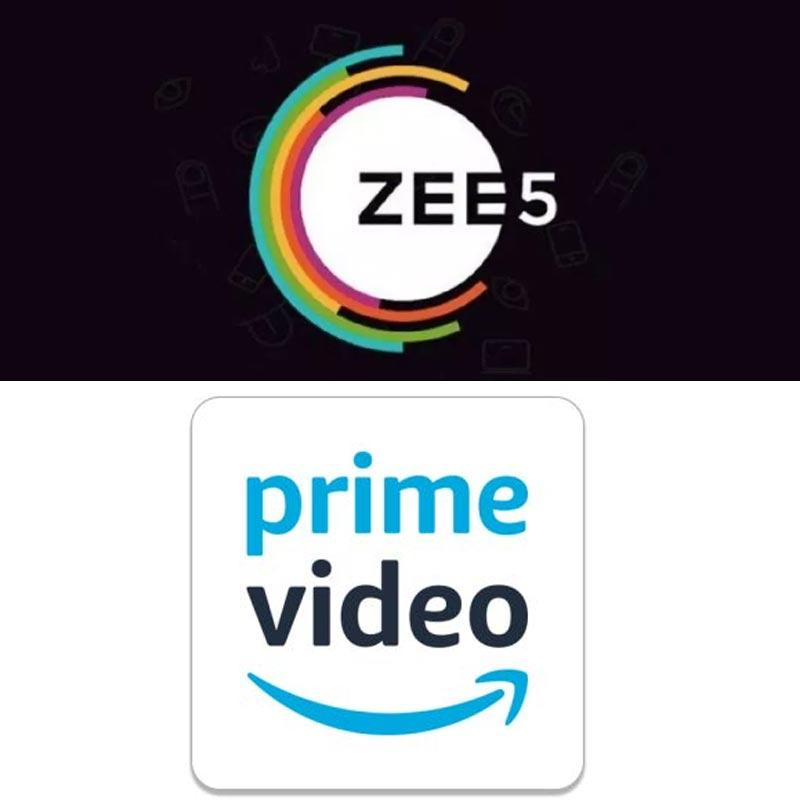http://www.indiantelevision.com/sites/default/files/styles/230x230/public/images/tv-images/2019/07/15/zee5.jpg?itok=-YGLrbwI
