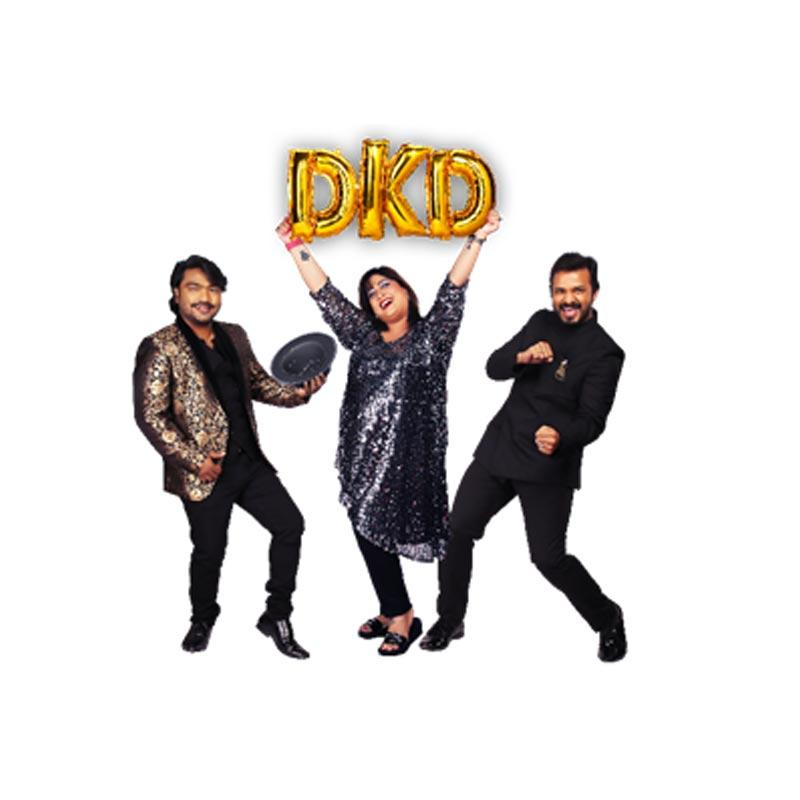 http://www.indiantelevision.com/sites/default/files/styles/230x230/public/images/tv-images/2019/07/16/dkd.jpg?itok=4iKq4ceu