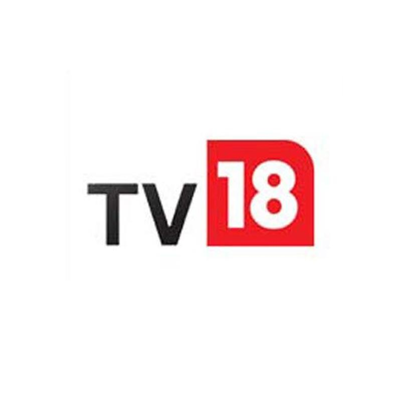 http://www.indiantelevision.com/sites/default/files/styles/230x230/public/images/tv-images/2019/07/17/TV18_0.jpg?itok=L8qkYpyB