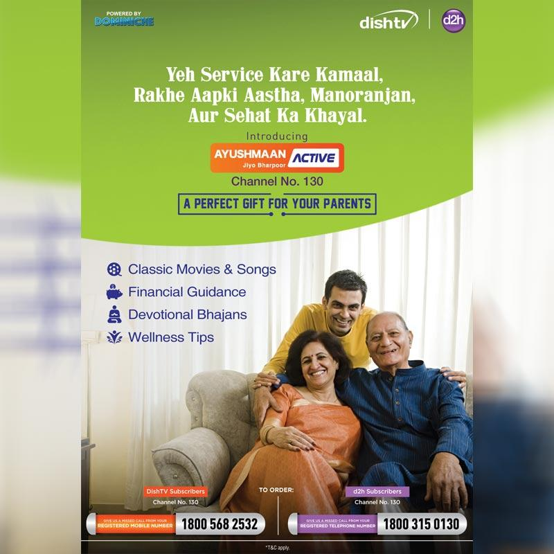 http://www.indiantelevision.com/sites/default/files/styles/230x230/public/images/tv-images/2019/07/17/dish-tv.jpg?itok=mOb5itkE