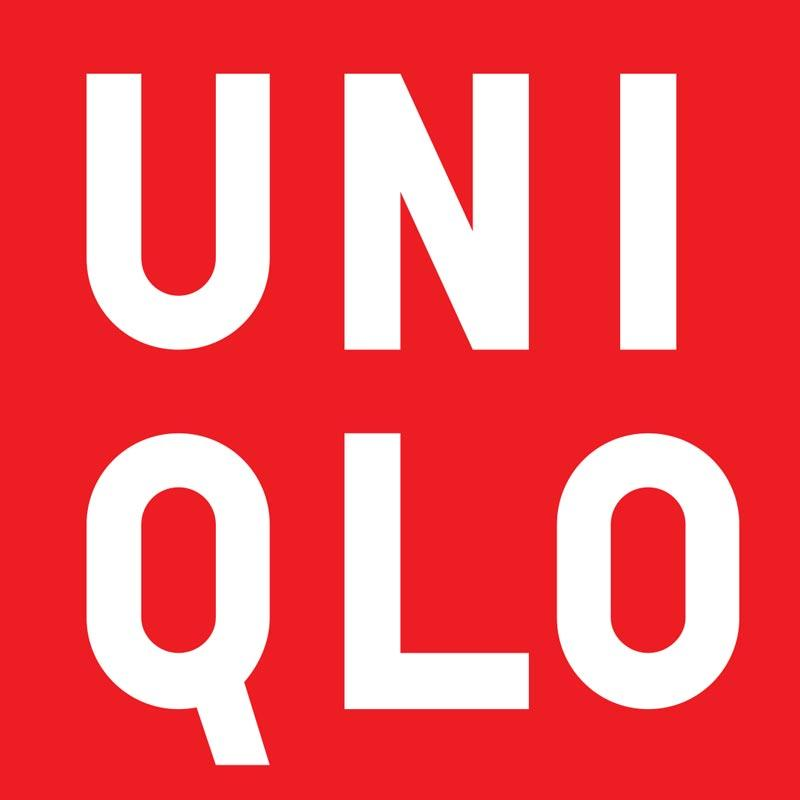 http://www.indiantelevision.com/sites/default/files/styles/230x230/public/images/tv-images/2019/07/17/uniqlo.jpg?itok=aP0k7_1n