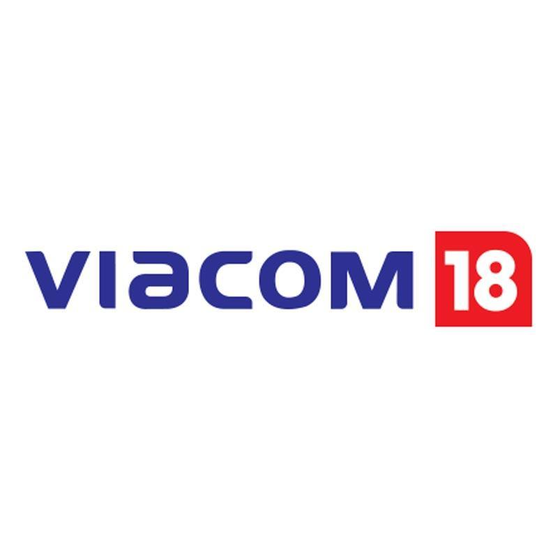 http://www.indiantelevision.com/sites/default/files/styles/230x230/public/images/tv-images/2019/07/18/viacom18.jpg?itok=g4VZl1fB