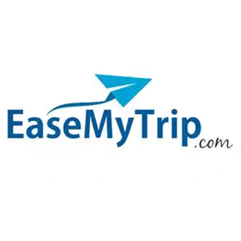 EaseMyTrip partnered with PayPal to extend its anniversary
