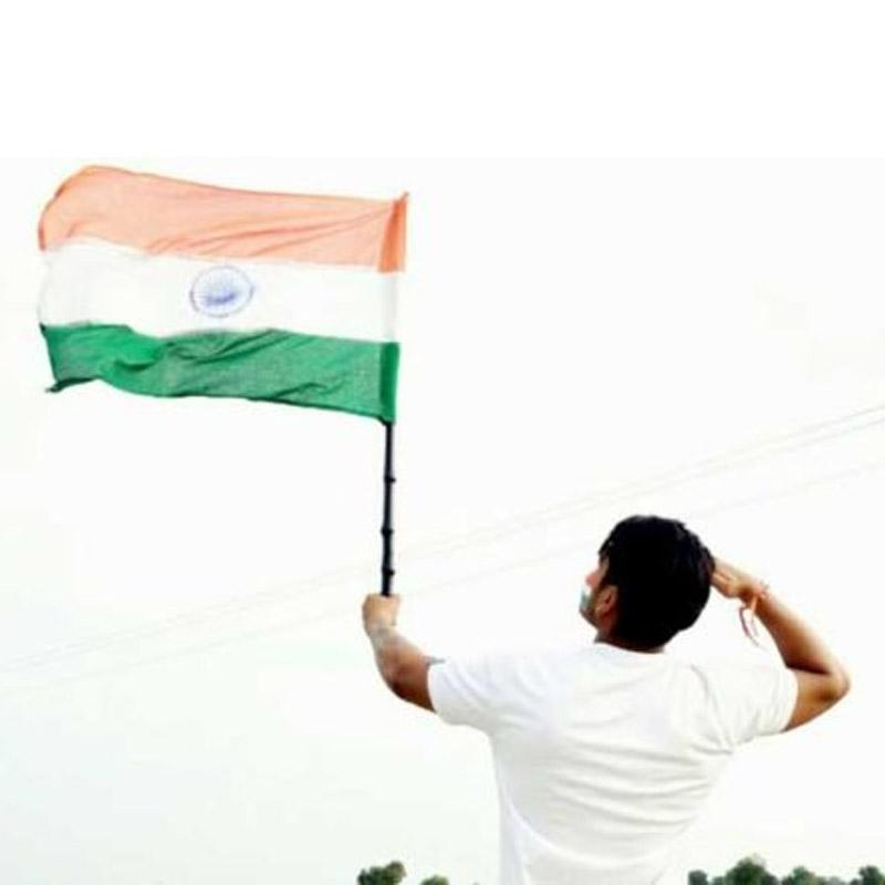 How new India is celebrating its 73rd Independence Day
