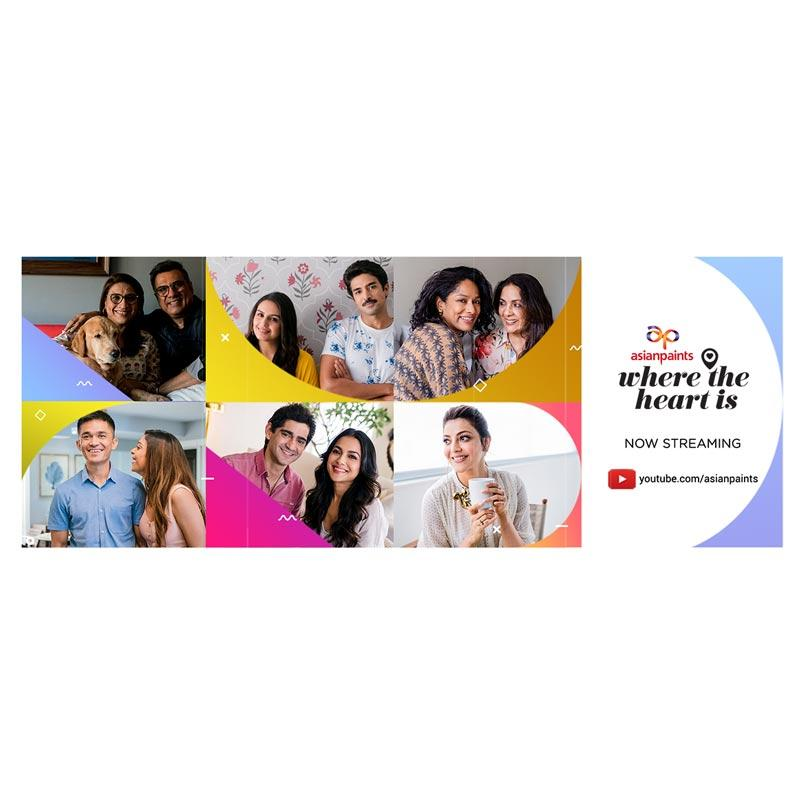 https://www.indiantelevision.com/sites/default/files/styles/230x230/public/images/tv-images/2019/08/23/asian.jpg?itok=s-kK6iIP