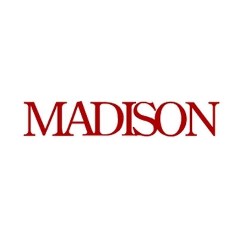 https://www.indiantelevision.com/sites/default/files/styles/230x230/public/images/tv-images/2019/08/23/madison.jpg?itok=0FmnpMVX