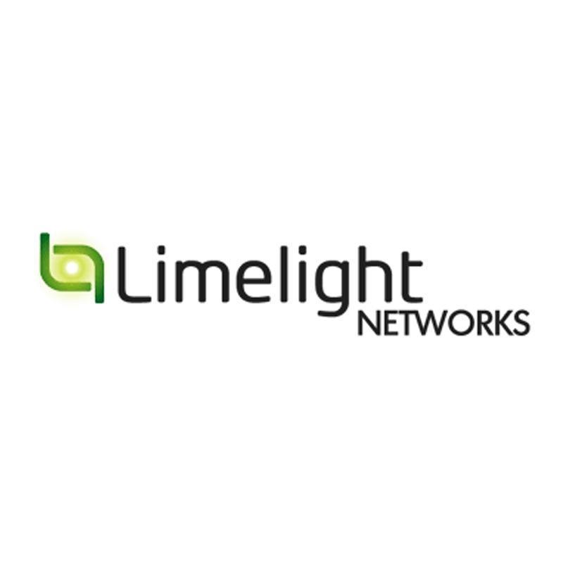 https://www.indiantelevision.com/sites/default/files/styles/230x230/public/images/tv-images/2019/09/16/limelight.jpg?itok=3u1rhWDM