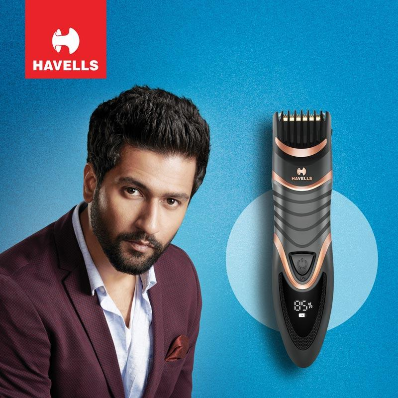 https://www.indiantelevision.com/sites/default/files/styles/230x230/public/images/tv-images/2019/09/18/havells.jpg?itok=12kQMHlx