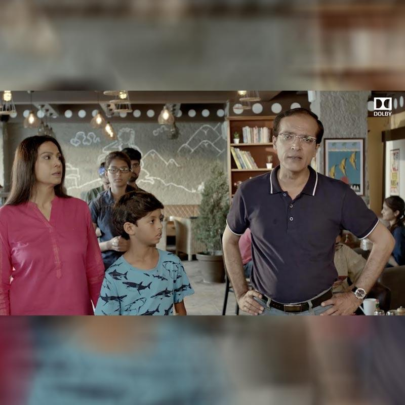 https://www.indiantelevision.com/sites/default/files/styles/230x230/public/images/tv-images/2019/09/19/dolby.jpg?itok=IJDKytRJ