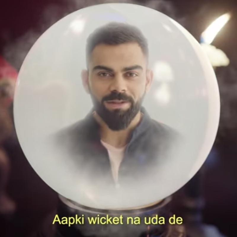 https://www.indiantelevision.com/sites/default/files/styles/230x230/public/images/tv-images/2019/09/19/star-sports.jpg?itok=XfdQQqro