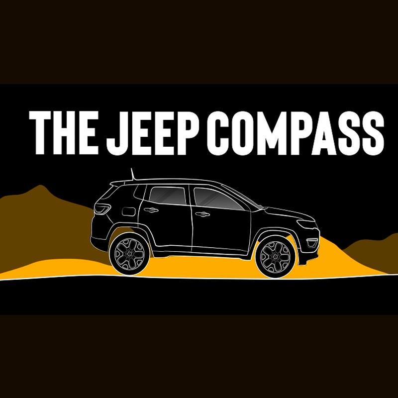 https://us.indiantelevision.com/sites/default/files/styles/230x230/public/images/tv-images/2019/09/20/jeep.jpg?itok=4oP4fONa
