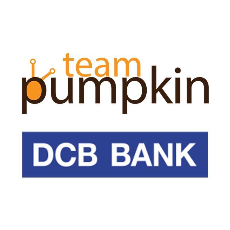 https://www.indiantelevision.net/sites/default/files/styles/230x230/public/images/tv-images/2019/09/20/pumpkin.jpg?itok=_XsvdWbE
