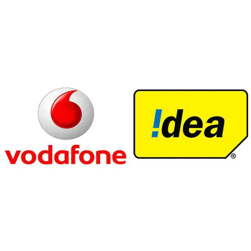 https://www.indiantelevision.net/sites/default/files/styles/230x230/public/images/tv-images/2019/10/15/vodafone.jpg?itok=cIPzHnzx