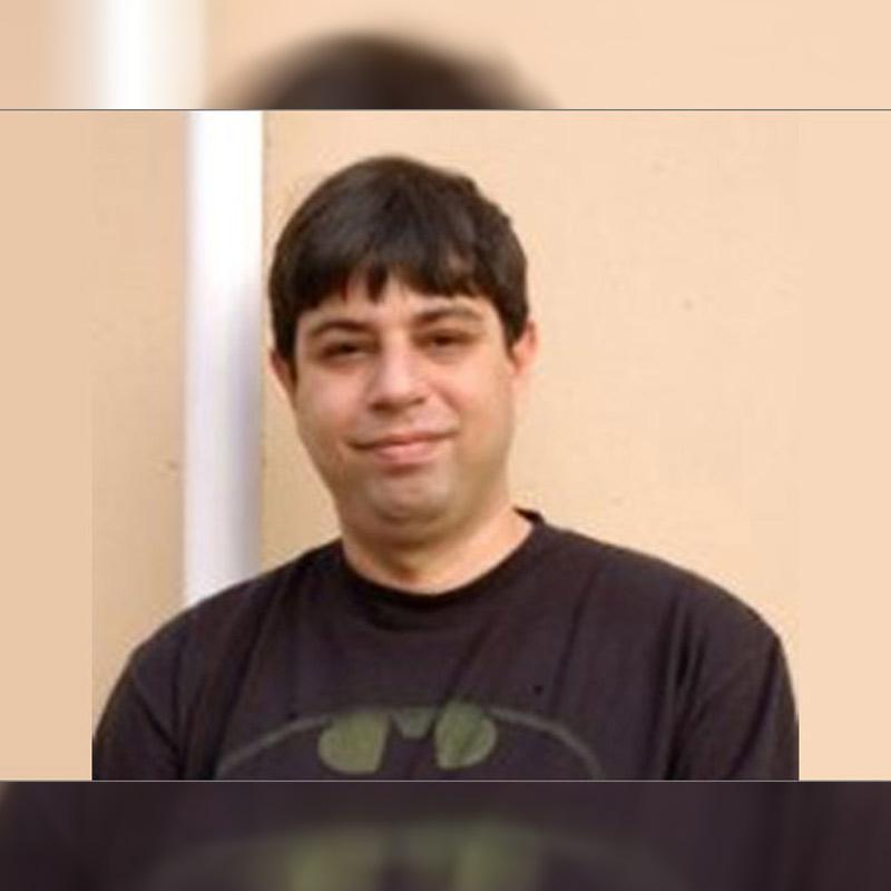 https://www.indiantelevision.com/sites/default/files/styles/230x230/public/images/tv-images/2019/10/16/Bastawalla.jpg?itok=K4CELiOf