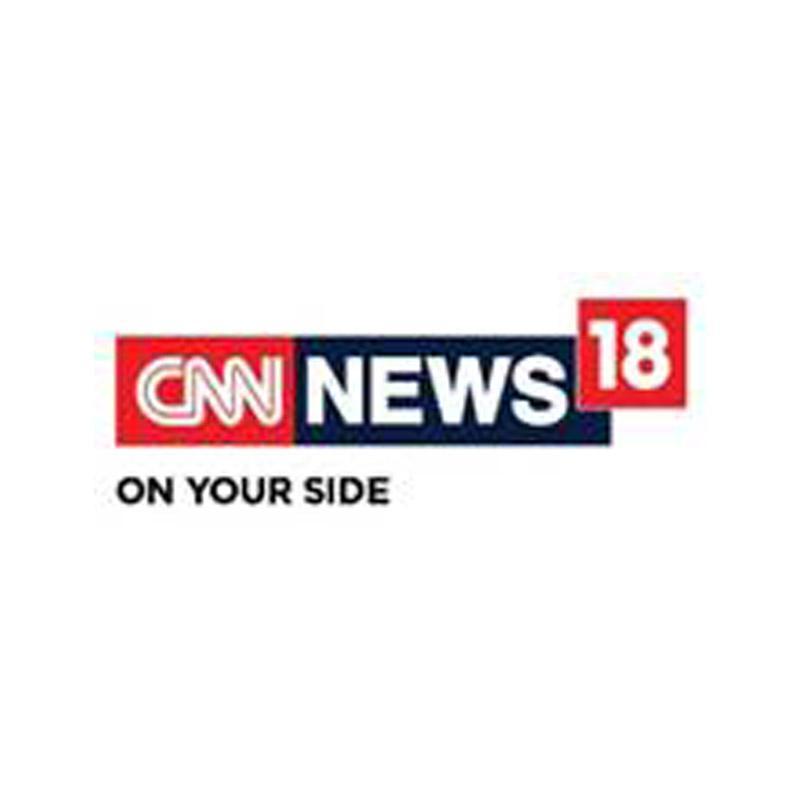 https://www.indiantelevision.net/sites/default/files/styles/230x230/public/images/tv-images/2019/10/16/cnn.jpg?itok=zbUa08oj