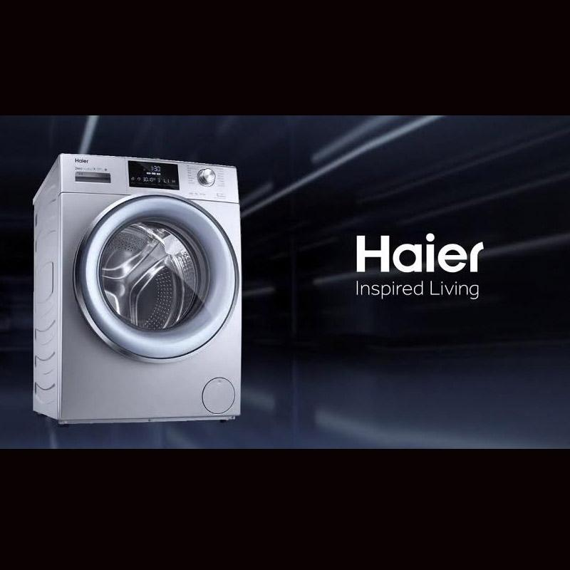 https://www.indiantelevision.com/sites/default/files/styles/230x230/public/images/tv-images/2019/10/18/haier.jpg?itok=32CTCqIq