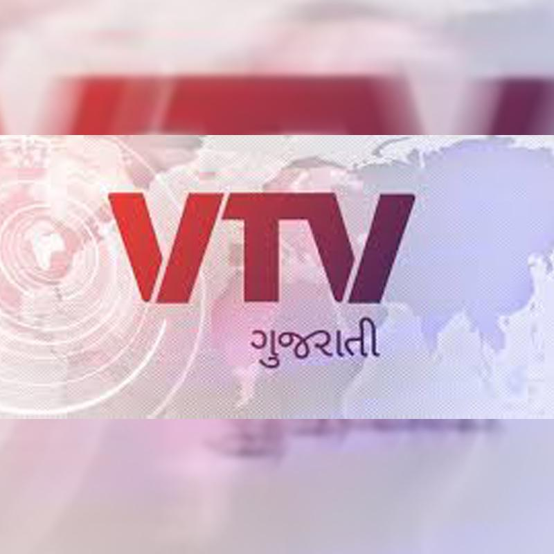 https://www.indiantelevision.com/sites/default/files/styles/230x230/public/images/tv-images/2019/10/18/vta.jpg?itok=GRfTf8R9