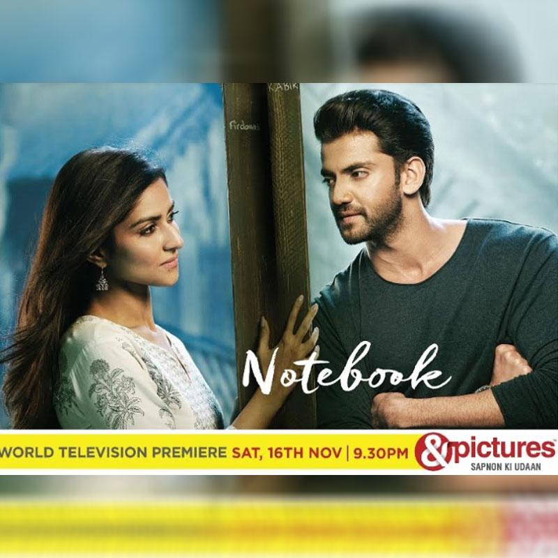 https://www.indiantelevision.com/sites/default/files/styles/230x230/public/images/tv-images/2019/11/12/andpictures.jpg?itok=mEkhfCwY