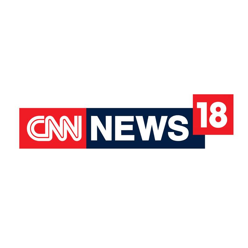 https://www.indiantelevision.com/sites/default/files/styles/230x230/public/images/tv-images/2019/11/12/cnn.jpg?itok=V4iDr27B