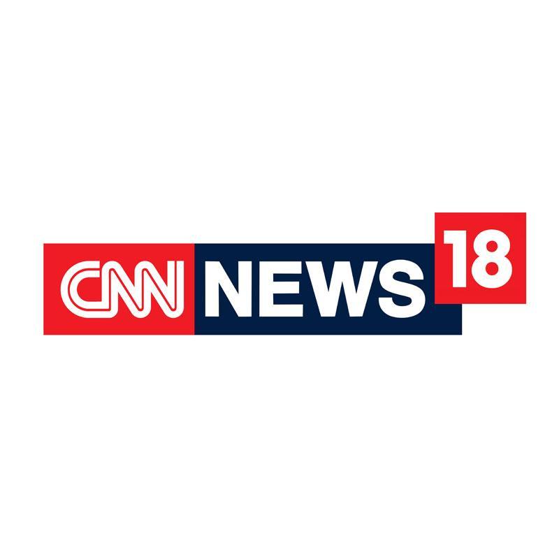 https://www.indiantelevision.net/sites/default/files/styles/230x230/public/images/tv-images/2019/11/12/cnn.jpg?itok=V4iDr27B