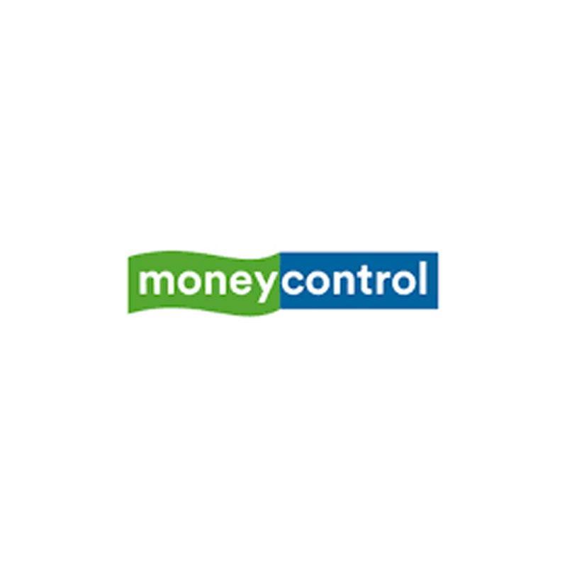 https://www.indiantelevision.com/sites/default/files/styles/230x230/public/images/tv-images/2019/11/12/moneycontrol.jpg?itok=ypMRLpC1